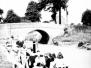 Canal Trip 1969