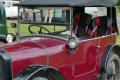 04_1927_Austin7_CarSeats_2_Crop
