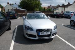 John-Thomas-Audi-TT-Quatro