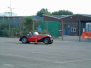 Patchway Autotest 2003