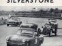Silverstone 1969