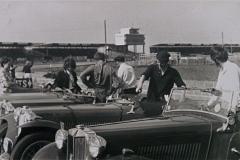 Silverstone 1970